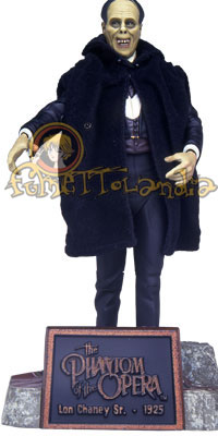A.F. PHANTOM OF THE OPERA (F2)