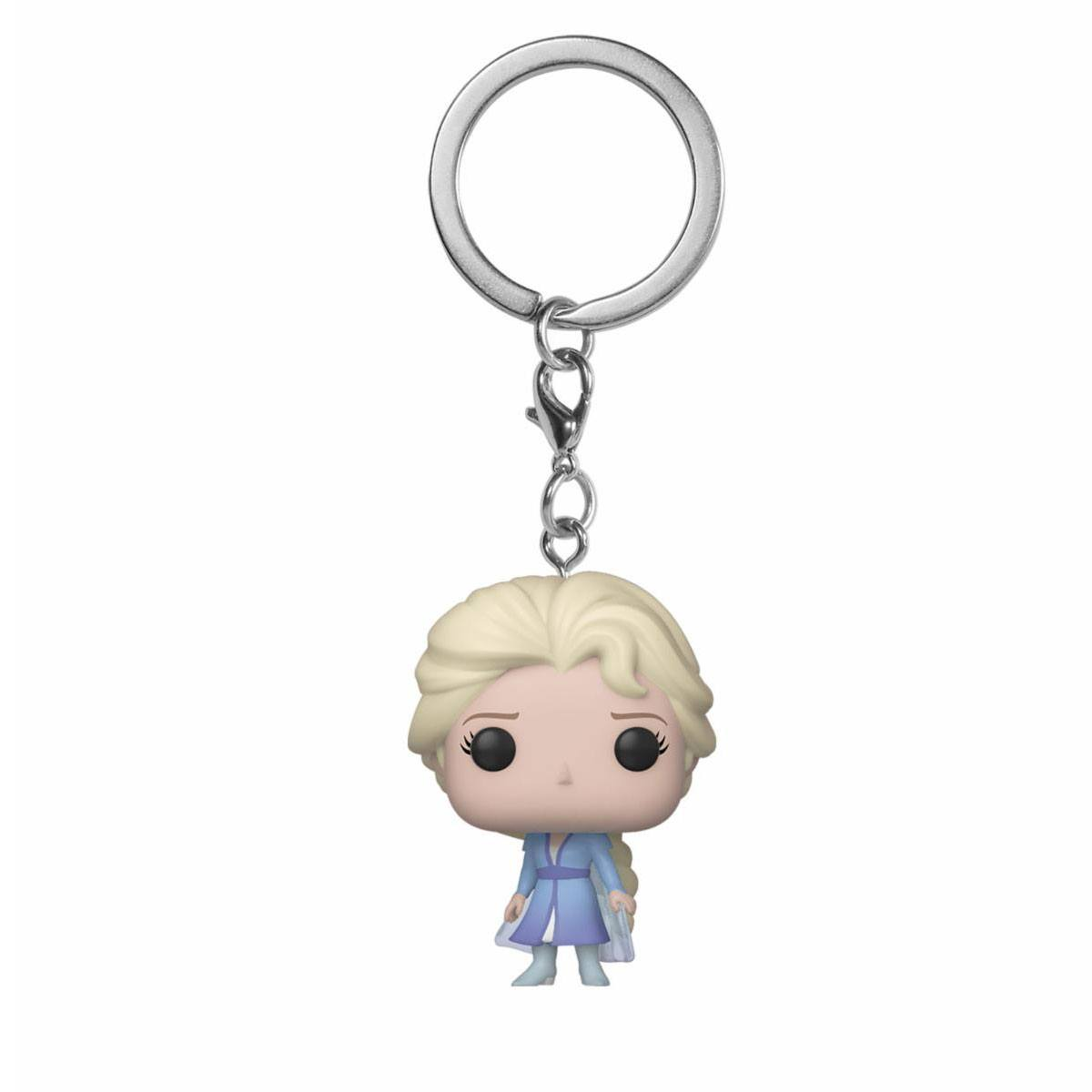 POCKET POP! DISNEY FROZEN II ELSA